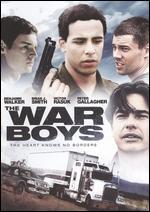 The War Boys - Ron Daniels