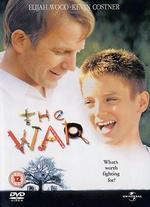 The War - Jon Avnet