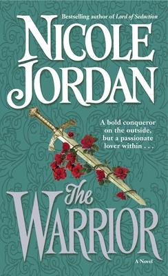 The Warrior - Jordan, Nicole