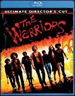 The Warriors [Blu-ray]