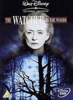 The Watcher in the Woods - John Hough; Vincent McEveety