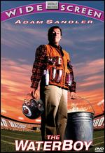 The Waterboy - Frank Coraci