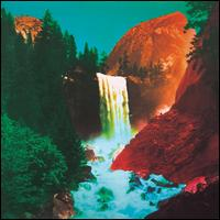 The Waterfall [Deluxe Version] - My Morning Jacket