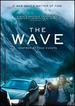 The Wave - Roar Uthaug