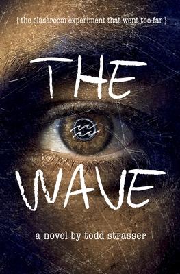 The Wave - Strasser, Todd