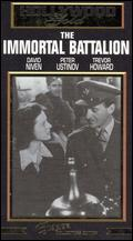 The Way Ahead [Blu-ray] - Carol Reed