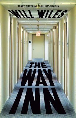 The Way Inn - Wiles, Will