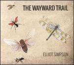 The Wayward Trail