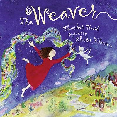 The Weaver - Hurd, Thacher