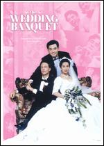 The Wedding Banquet - Ang Lee