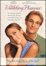 The Wedding Planner - Adam Shankman