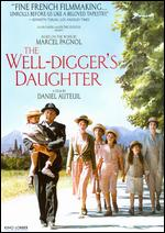 The Well Digger's Daughter - Daniel Auteuil