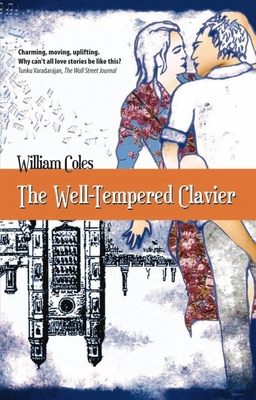 The Well-Tempered Clavier - Coles, William