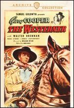 The Westerner - William Wyler