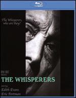The Whisperers [Blu-ray]