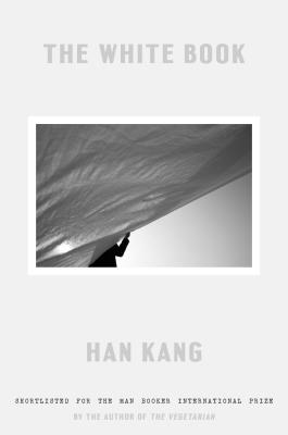 The White Book - Kang, Han