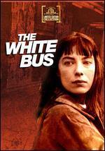 The White Bus