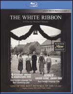 The White Ribbon [Blu-ray] - Michael Haneke