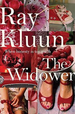 The Widower - Kluun, Ray