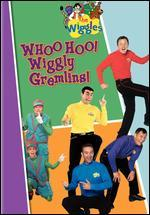 The Wiggles: Woo Hoo! Wiggly Gremlins!