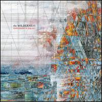 The Wilderness - Explosions in the Sky