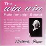 The Win Win Relationship Secret