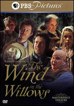 The Wind in the Willows - Rachel Talalay