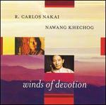 The Winds of Devotion