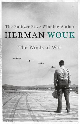 The Winds of War - Wouk, Herman