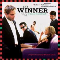 The Winner [Original Soundtrack] - Daniel Licht
