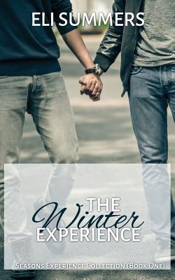 The Winter Experience - Summers, Mr Eli James