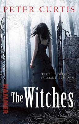 The Witches - Curtis, Peter