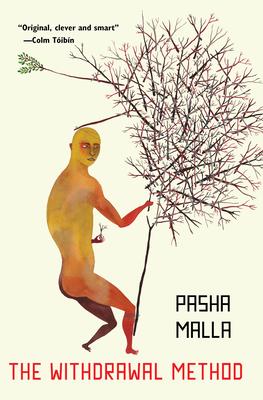The Withdrawal Method - Malla, Pasha
