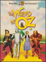 The Wizard of Oz [Deluxe Edition] - Victor Fleming