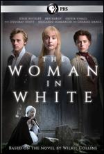 The Woman in White - Tim Fywell