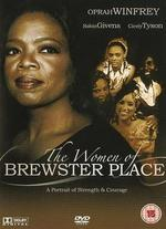 the struggles of mattie michael and etta mae johnson in the women of brewster place by gloria naylor The women of brewster place [gloria naylor] she gradually unites the other tenement women to help them struggle for a new mattie michael -- etta mae johnson.