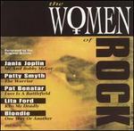 The Women of Rock, Vol. 1