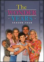 The Wonder Years: Season 04