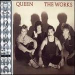 The Works [Bonus Tracks]