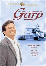 The World According to Garp - George Roy Hill
