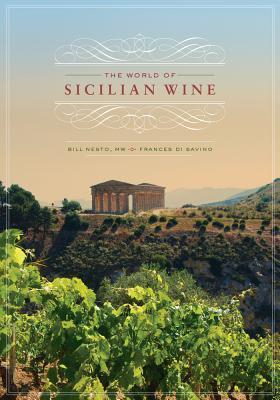 The World of Sicilian Wine - Nesto, Bill