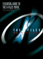 The X-Files Revelations [2 Discs] [With Movie Cash]