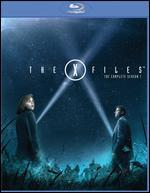 The X-Files: Season 01