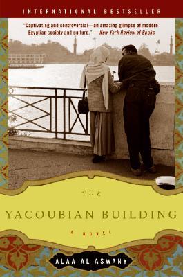The Yacoubian Building - Al Aswany, Alaa