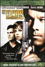 The Yards: Director's Cut [Special Edition]