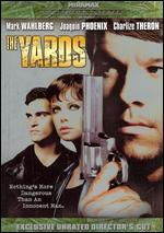 The Yards [Director's Cut] [Unrated]