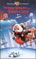 The Year without a Santa Claus - Arthur Rankin, Jr.; Jules Bass
