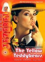 The Yellow Teddybears