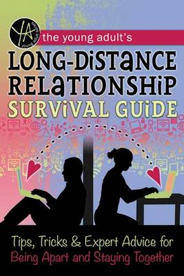 Long distance relationships books