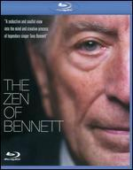 The Zen of Bennett [Blu-ray]